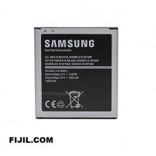 باتری گلکسی  J5 2015 /J500