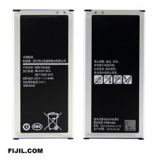 باتری اصلی گلکسی j5 2016