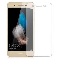 محافظ صفحه گلس  Huawei GR3