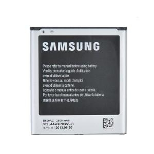 باتری اصلی گلکسی مگا 5.8 اینچ i9152