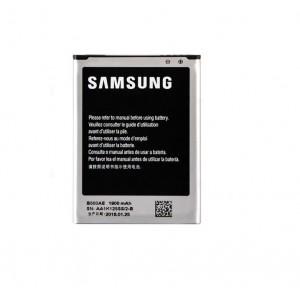 باتری اصلی سامسونگ گلکسی  S4 mini