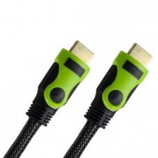 کابل HDMI 1.5m شیلد دار
