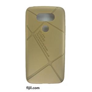 گارد نرم coco مدل LG G5