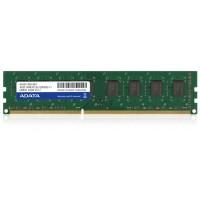 رم کامپیوتر ADATA Premier 4GB DDR3L 1600MHz PC3L-12800