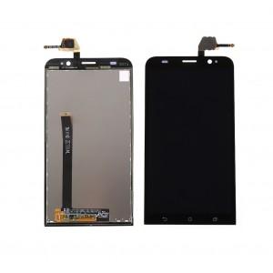 تاچ و ال سی دی ایسوس LCD Asus Zenfone 2 ZE550ML