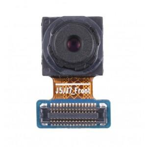 لنز دوربین جلو گلکسی j5 2015