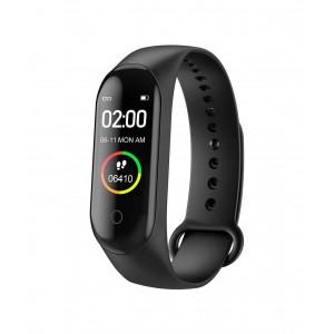 دستبند هوشمند M4