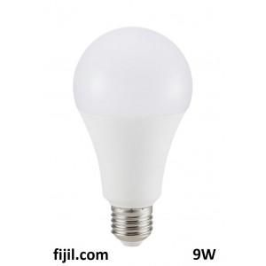 لامپ ال ای دی افراتاب 9 وات